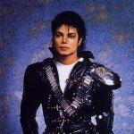 Michael Jackson feat. Janet Jackson - Scream