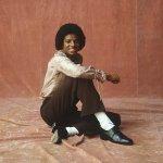Michael Jackson feat. Justin Bieber - Slave 2 The Rhythm