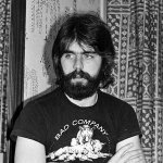 Michael McDonald - Peace