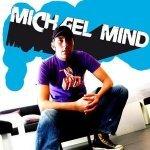 Michael Mind feat. Mandy Ventrice - Delirious