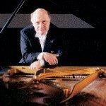 Michael Ponti - 8 Etudes for Piano, Op. 42: IV. Andante