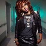 Michael Woods feat. Ester Dean - We've Only Just Begun (Calyx & TeeBee Remix)