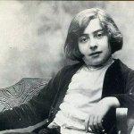 Mieczyslaw Horszowski - Frederic Chopin: Mazurka in B minor, Op. 33, No. 4
