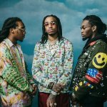 Migos and Young Thug - Clientele (feat. Lil Duke)