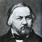 Михаил Глинка - Марш Черномора (Руслан и Людмила)