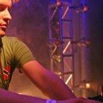 Miika Kuisma & olliS - Green Lane (Original Mix)
