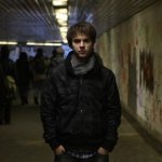 Mike Danis - Greenlight