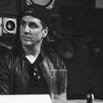 Mike Dean - Access Babylon