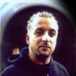 Mike Koglin feat. Beatrice - On My Way