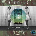 Mike T feat. Rawanne - Feel The Sound (Radio Edit)