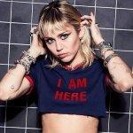 Mike Will Made It feat. Miley Cyrus, Wiz Khalifa, & Juicy J - 23