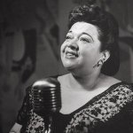 Mildred Bailey - Rockin' chair