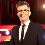 Military Wives & Gareth Malone - Wherever You Are