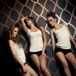 Mirami feat. LayZee - Summer Dreams (Sun Club Mix)