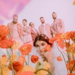 MisterWives - Kings And Queens