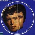 Mitchell, John Cameron - Midnight Radio
