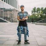 Mixtyper feat. Fakts - Pats Par Sevi