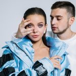 Мохито & NT Lex - Слёзы Солнца (Sasha Abzal Radio Edit)