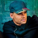 Mohombi feat. Ice Prince & Sway - In Your Head (TJM Afrobeats Mix)