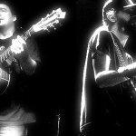 Molina & Johnson - 34 Blues