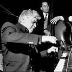 Monty Alexander - People Make the World Go 'Round