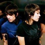 Morgan Page feat. Tegan and Sara - Body Work