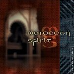Moroccan Spirit - Music For Nights - Outro