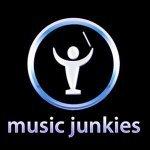 Music Junkies - Impetus