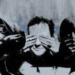 My Digital Enemy feat. Mooli - Wasted (Lys Remix)