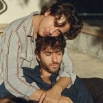 Nat & Alex Wolff - Rules