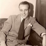 Neal Hefti and His Orchestra - Two for the Blues