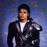 Necola vs Michael Jackson - Disco Dancing Mashine (Vocal radiomix)
