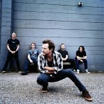 Neil Young & Pearl Jam - Downtown
