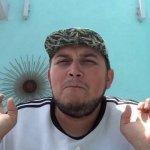 Неизвестность feat. сочный - Дай Хайп!