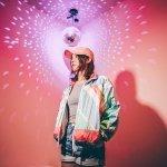 Neon Bunny - Oh my prince
