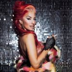 Neon Hitch feat. Liam Horne - No. 1 Lady