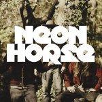 Neon Horse - Cuckoo! (OST Сыны Анархии)