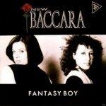 New Baccara - Fantasy Boy (Dj Ikonnikov E.x.c Version)