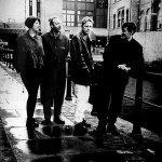 New Order feat. Aquarius - Blue Monday (In Revised Version Of djSuleimann)