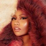 Nicki Minaj feat. Natasha Bedingfield - Last Chance