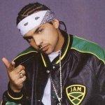 Nicky Jam feat. Sean Paul & Konshens - Amor Prohibido