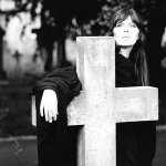 Nico & vlad mirita - Pe o margine de lume (dB music remix)