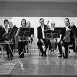 """Nicolaus Esterhazy Sinfonia - Symphony No. 3 in E-flat major, Op. 55, """"Eroica"""" - Scherzo: Allegro Vivace"""