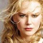 Nicole Kidman & Ewan McGregor - Come What May