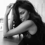 Nicole Scherzinger - Try With Me (JRMX Radio Edit)