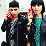 Nina Sky - Beautiful People