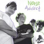 Noise Addict - I Wish I Was Him