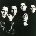 Noiseworks - Voice Of Reason