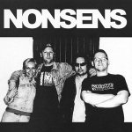 Nonsens feat. Kinck - Get It On