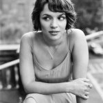 Norah Jones feat. Gillian Welch & David Rawlings - Loretta
